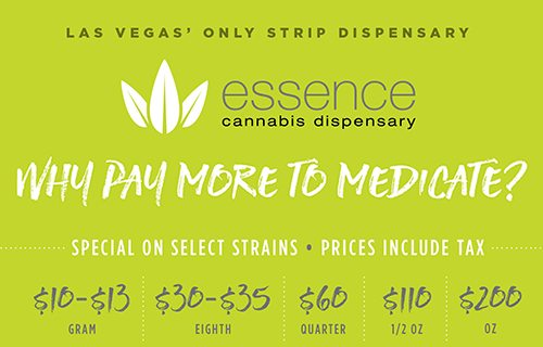 essence-why-pay-more-specials-box