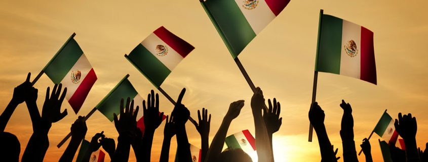 mexico's new direction-cannabis policy