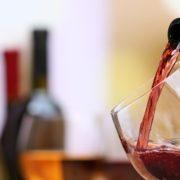 Cannabis wine pairing header