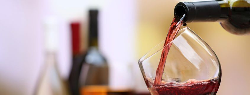 Cannabis-wine-pairing-header
