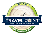 Travel Joint Certified