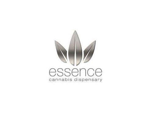 essence-blog
