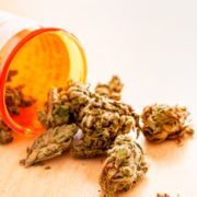 Essence Vegas Cannabis Dispensary
