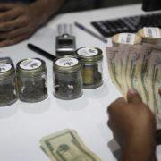 Legalizing pot is a bad idea