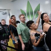 Nevada sold out of legal marijuana so quickly the governor wants to declare a state of emergency