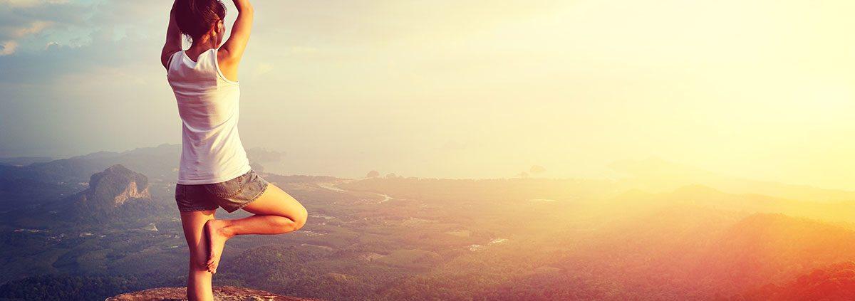 Cannabis-yoga-meditation
