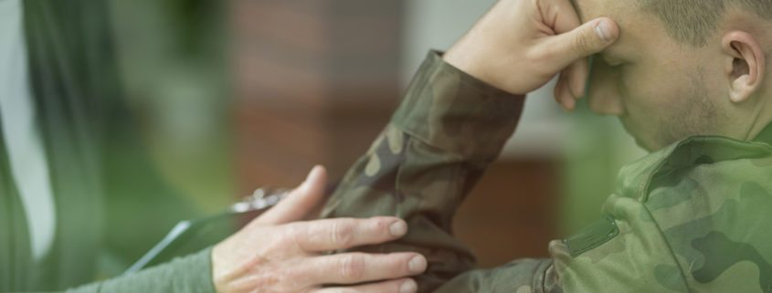 Cannabis-and-Veterans