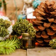 The Top 5 Cannabis Christmas Gifts