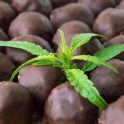 Using Cannabis as an Aphrodisiac