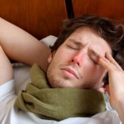 can you use cannabis to treat colds and the flu