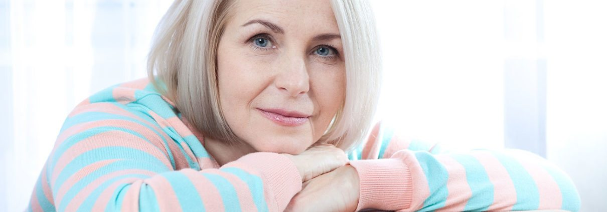 can-cannabis-be-used-for-menopause