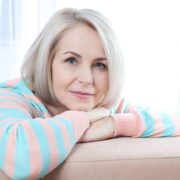 can cannabis be used for menopause