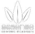 Essence Cannabis Dispensary Las vegas