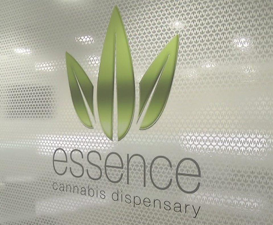 Essence Dispensary