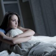 5 best cannabis strains for insomnia