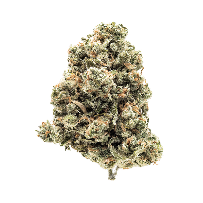 Desert Grown Farms - Jack Herer (1)