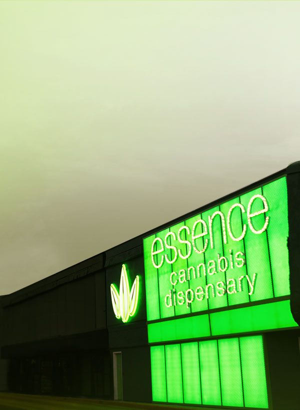 essence-home-banner-mobile