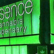essence lasvegas021318