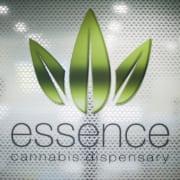 essence-cannabis-dispensay-window-sign