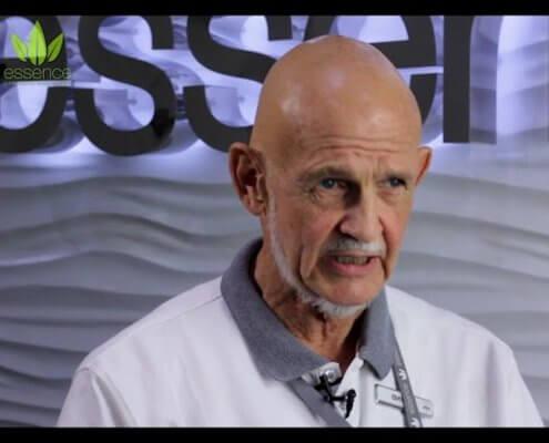 Video Reviews - Chronic Pain