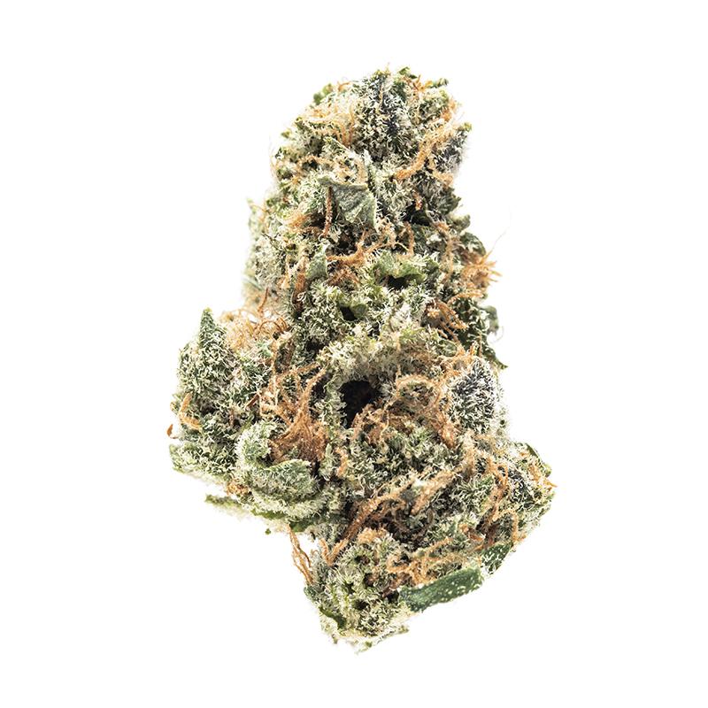 Cannabiotix Mandarin Mint (1)