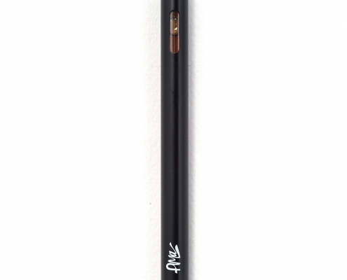 AMA - Pina Colada Disposable Vape Pen