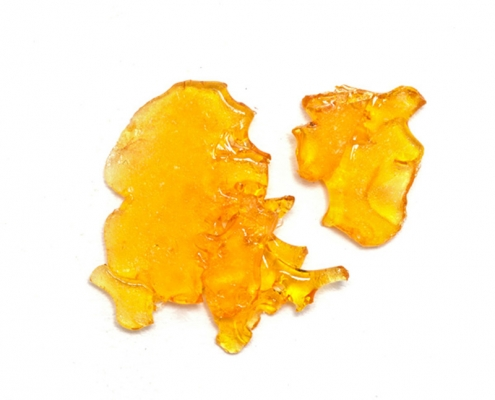 Cannavative - Bruce Banner Shatter
