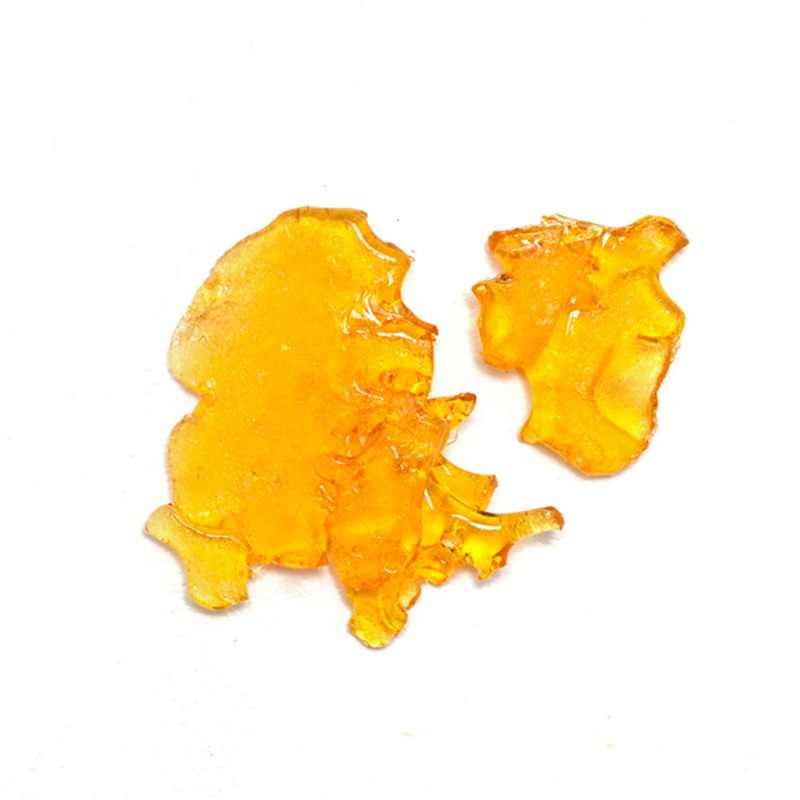 Cannavative Bruce Banner Shatter