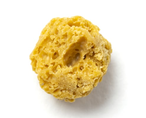 Cannavative Jillybean Honeycomb