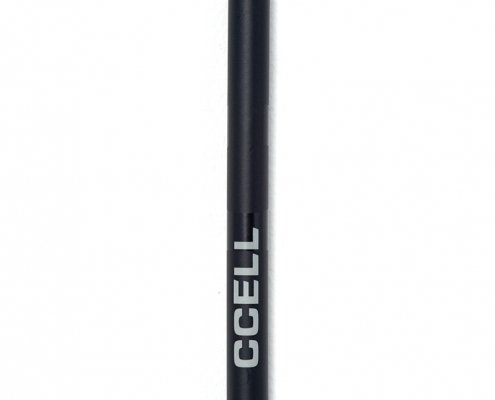 City Trees - Clementine Disposable Vape Pen