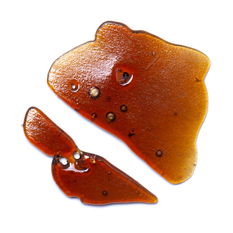 HYVE Cookies Dream Shatter