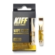 Kiff - Blackjack Cartridge