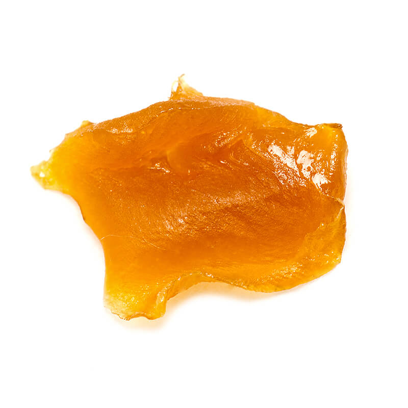 Remedy Clemon Head Kush Live Resin Sauce