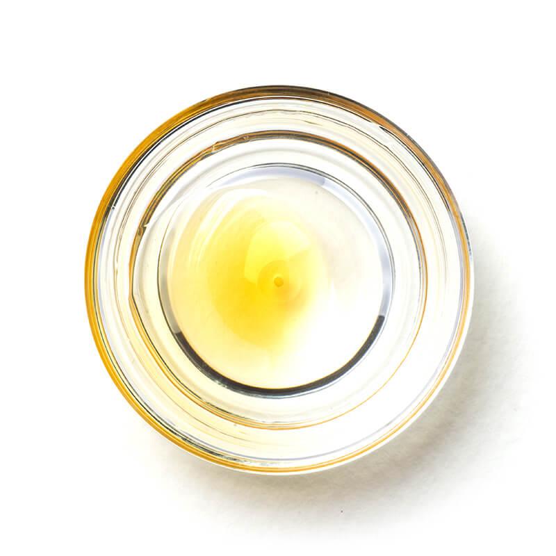 Scarlet Oilworks Fruit Punch Sauce