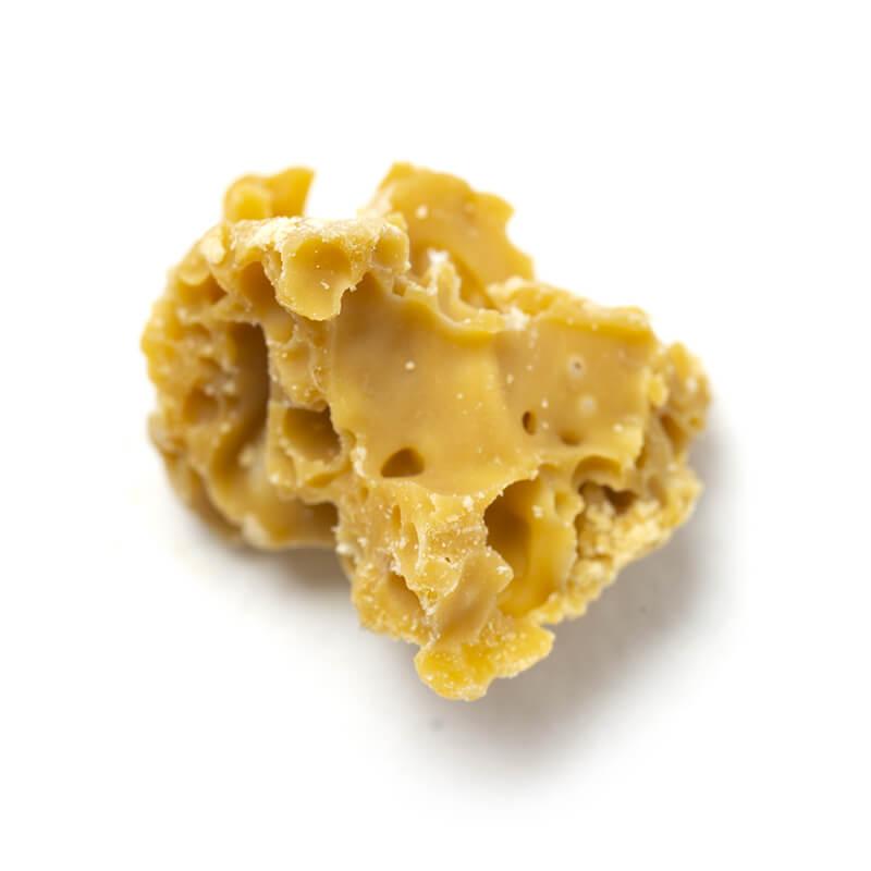TCVG Mango Kush Honeycomb