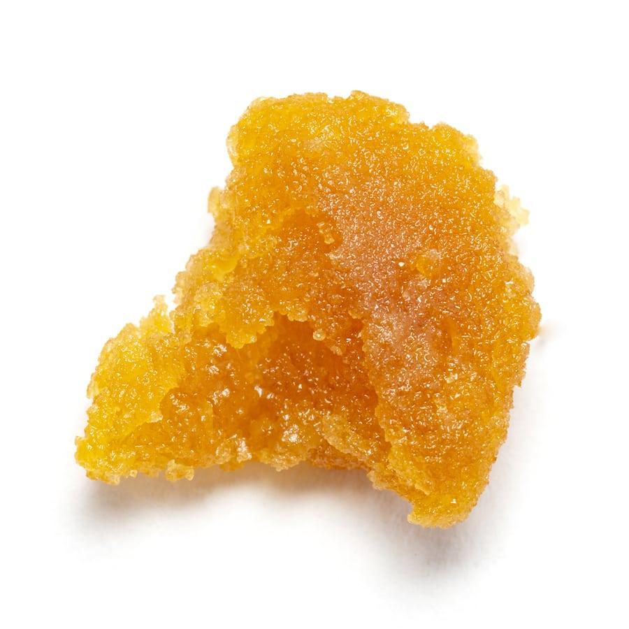 Verano - Papaya Wax