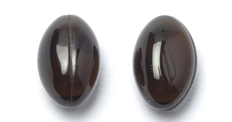 Altus - CBD Capsules
