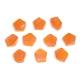 Altus - Citrus Passionfruit Sativa Gummies