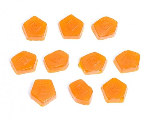 Altus Fresh Mango 20.1 CBD Gummies