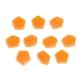 Altus - Fresh Mango 20.1 CBD Gummies