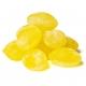 Canabella Lozenges Lemon