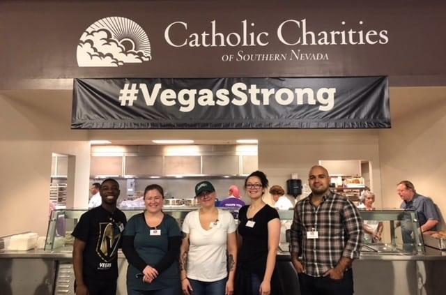 catholic charities of southern nevada