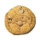 Evergreen Organix Chocolate Chip Cookie