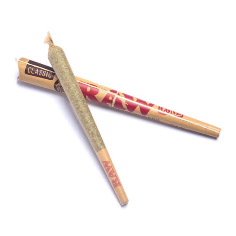 MMG Dutch Treat King Pre Roll