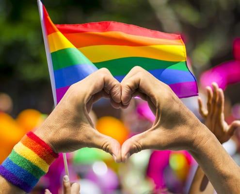 las-vegas-gay-pride