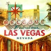 Rock and Roll Marathon Las Vegas