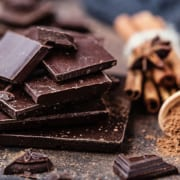 Top 5 Edibles and Vape Products for First Time Users