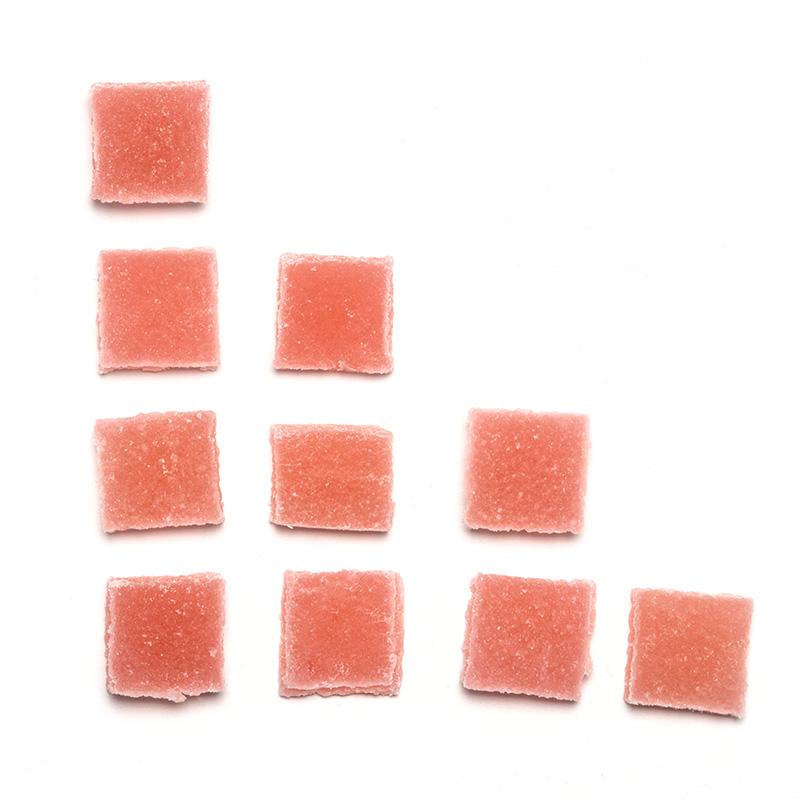 Cannabella Sweet Sour Watermelon 1.1 Gummies
