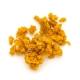 Even Cannabis Company - Cactus OG Honeycomb