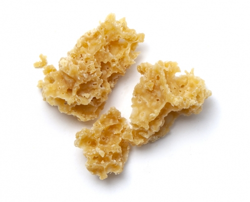 Even Cannabis Company Joe Fix it Honeycomb
